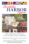 Boothbay Harbor 2013 Visitor's Guide